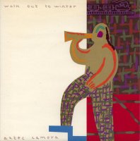 Aztec Camera / Walk Out To Winter (7