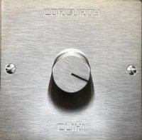 Corduroy / Clik! (LP)