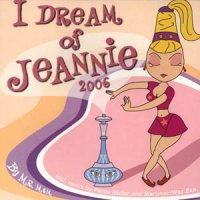 Mr. M. & M. / I Dream Of Jeannie 2006 (12