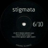 Stigmata / Stigmata 6/10 (12