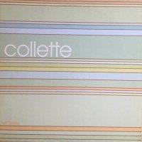 Collette / Collette (12