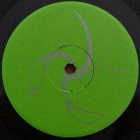 Flare (KEN ISHII) /Nettin Pure 2 (12