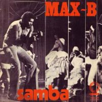 Max B / Samba / Bameloo (7