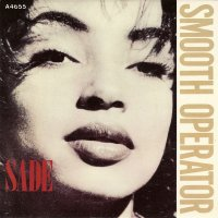 Sade / Smooth Operator (7