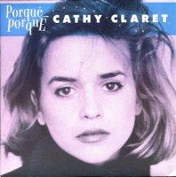 Cathy Claret / Por Que, Por Que ? (7