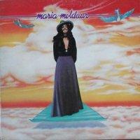 Maria Muldaur / Maria Muldaur (LP)