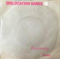 Dislocation Dance / Rosemary (7