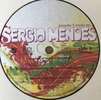 Sergio Mendes / Encanto EP (12