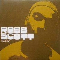 Robb Scott / Fallin' (12