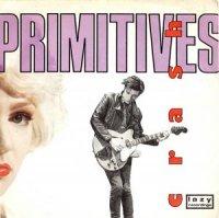 THE PRIMITIVES / CRASH (7