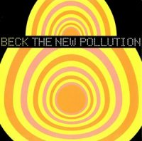 Beck / The New Pollution (7
