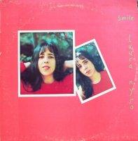Laura Nyro / Smile (LP)