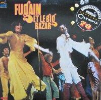 Michel Fugain & Le Big Bazar / Enregistrement Public Olympia 76 (LP)