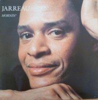 Al Jarreau / Mornin' (7