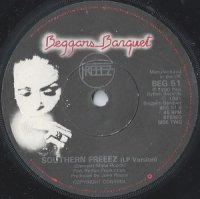 Freeez / Southern Freeez (7