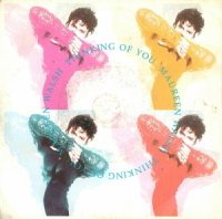 Maureen Walsh / Thinking Of You (7