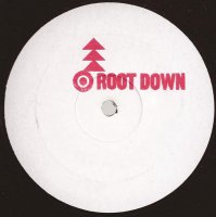 Peter Kruder / Root Down (12