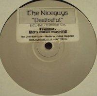 The Niceguys / Deeliteful (12