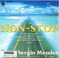sergio mendes/non stop(7