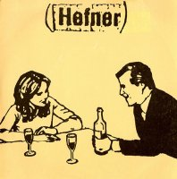 helfner / The Hymn Fot The Alcohol(7