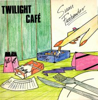 susan fasbender / twilight cafe(7