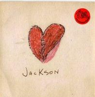 jackson/jackson( 7