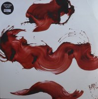 Heartthrob / Dear Painter, Paint Me(2LP)