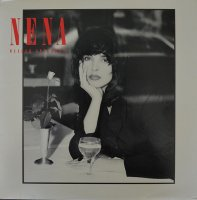 Nena /  Wunder Gescheh'n(LP)