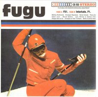 FUGU / F31.(7