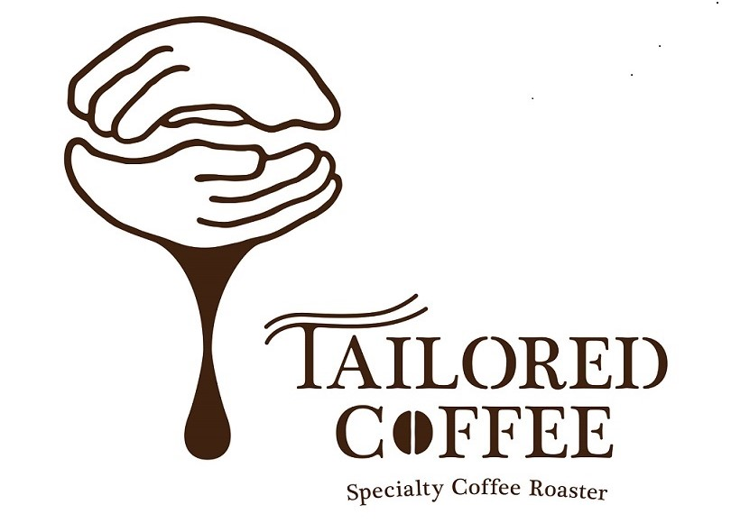 TAILORED COFFEE 函館本町のコーヒー豆屋