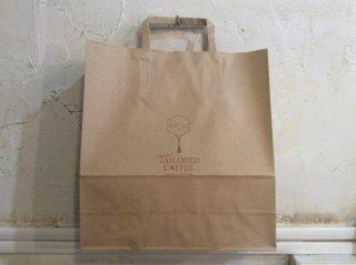 紙袋(無料)