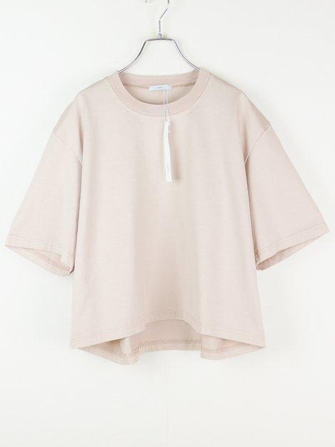 18SS ビッグTシャツ