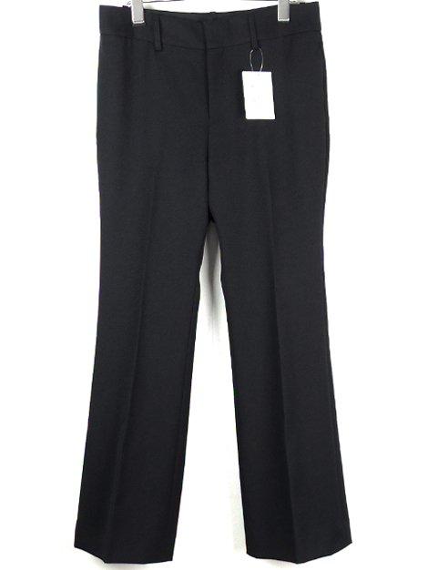 19AW Elegant パンツ