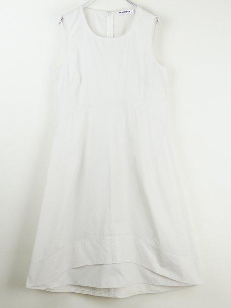 15SS 裾レイヤードドレス