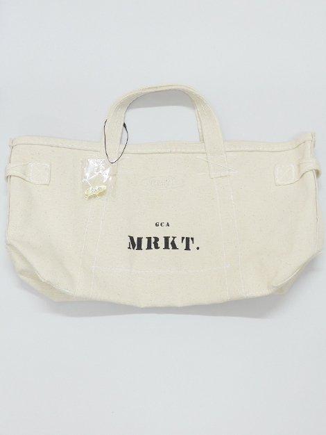 GOOD GRIEF MART Tote Bag(S)