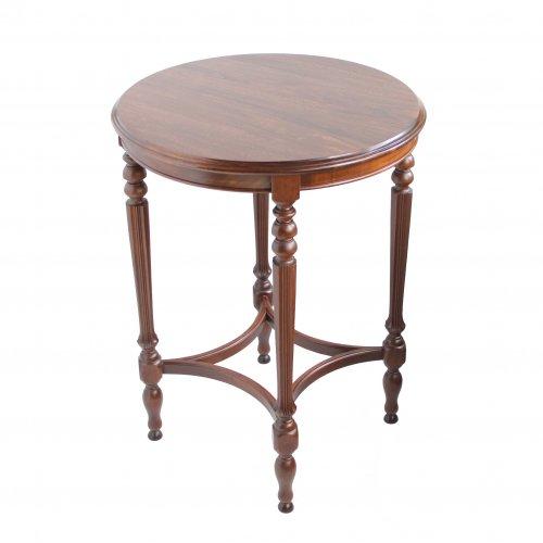 Antique lamp table matetiqueinteriors antique lamp table ut29015 mozeypictures Images