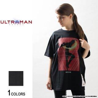 『ULTRAMAN』 エースTシャツ(男女兼用)