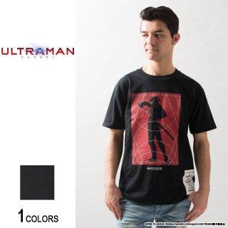 『ULTRAMAN』 セブンTシャツ(男女兼用)