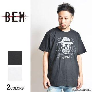 『BEM』Tシャツ ベム ver.(男女兼用)