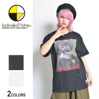 AatCatTシャツ(男女兼用)