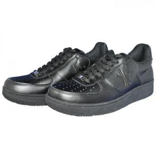 Ain Force 1 Lowcut 2 Plain(B)