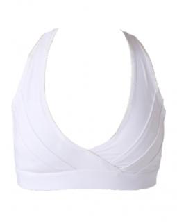 BELLA BRA - WHITE