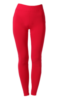 <img class='new_mark_img1' src='//img.shop-pro.jp/img/new/icons5.gif' style='border:none;display:inline;margin:0px;padding:0px;width:auto;' />ATHENA LEGGINGS - RED(予約受付中)