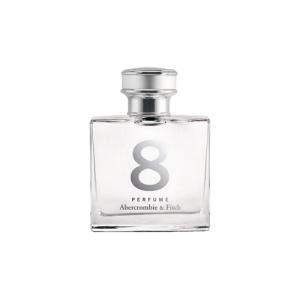 エイト 香水
