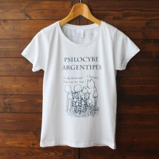 Tシャツ(猫とネコのかくれんぼ)-シルクスクリーン-13.CATS.WORKS × YO-CO