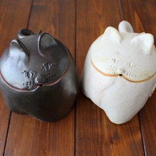 猫-マグカップ(大)