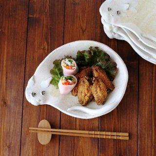 猫鉢(中)