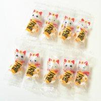 招き猫チョコ500g(約150ケ)【2020/1/20より順次発送予定】