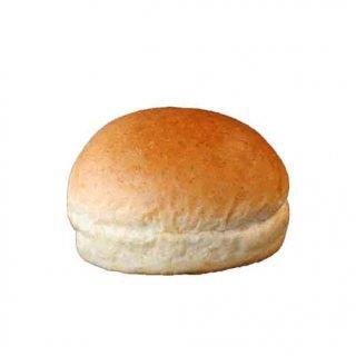 ハンバーガー用グラハムバンズ《光沢、ビッグ12cm》【冷凍出荷】