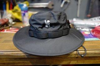 CHROME WP JUNGLE HAT